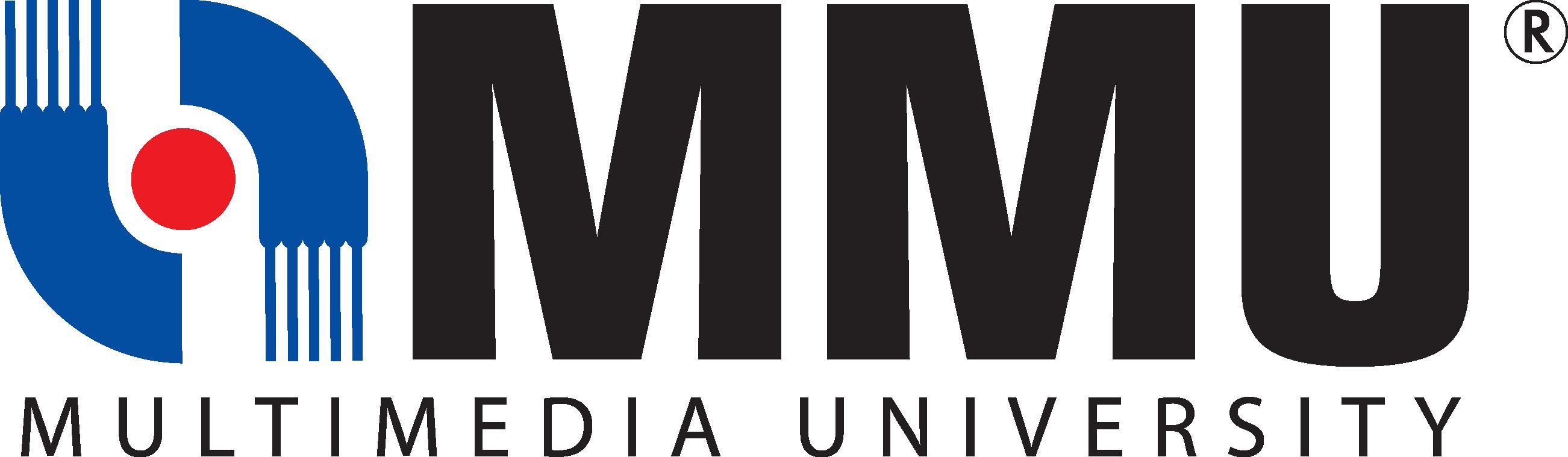 logo_mmu